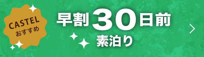 キャステル・東京ベイ東急ホテル「早割30素泊り」